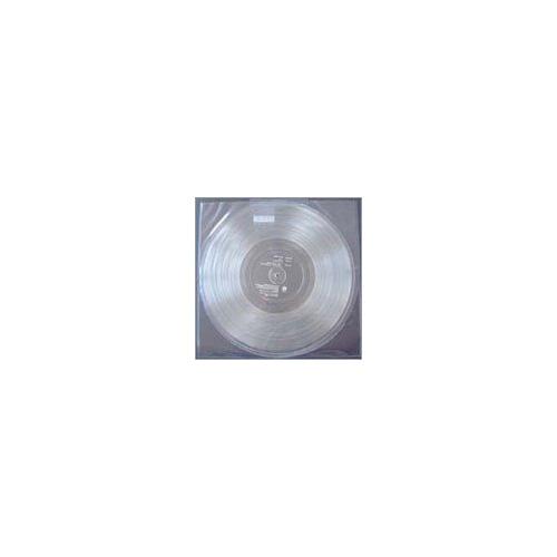 ekot / chronograph (12inch,Vinyl) / SKETCH SHOW