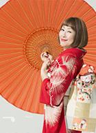 """NHK BSプレミアム 名盤ドキュメント「矢野顕子""""JAPANESE GIRL""""」"""