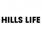 HILLS LIFE DAILY‏